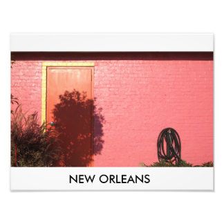 Watermelon (New Orleans Fine Art Prints) Photo Art