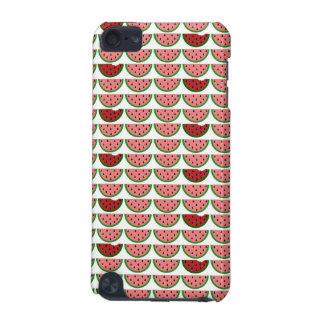 Watermelon Pattern iPod Touch 5G Case
