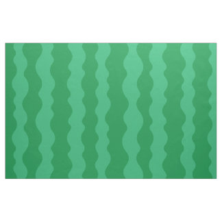 Watermelon Rind Fabric