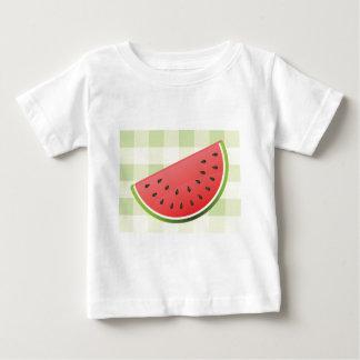 Watermelon Slice Tees