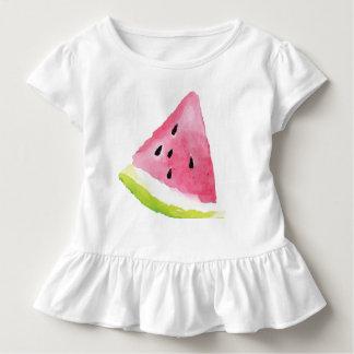 watermelon toddler T-Shirt