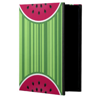 Watermelon Wedgies Case For iPad Air
