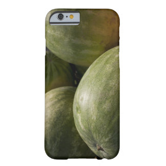 Watermelons Barely There iPhone 6 Case