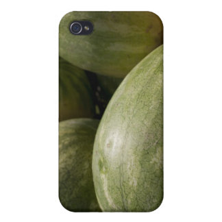 Watermelons iPhone 4 Cover