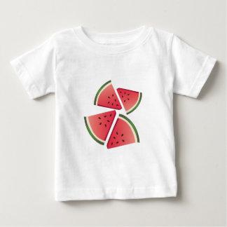 Watermelons Tees