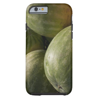 Watermelons Tough iPhone 6 Case