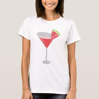 Watermelontini T-Shirt