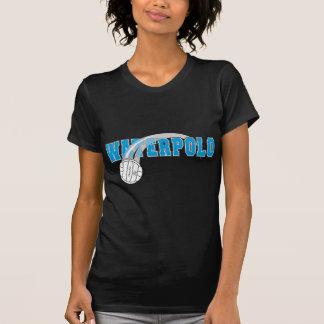Waterpolo 2 T-Shirt
