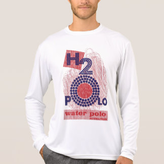waterpolo T-Shirt