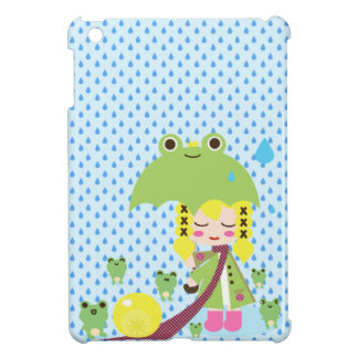 Waterproof iPad Mini Covers
