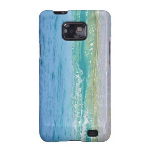 Water's edge 3 samsung galaxy s2 case