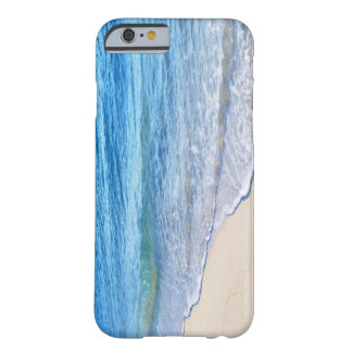 Water's edge 4 barely there iPhone 6 case
