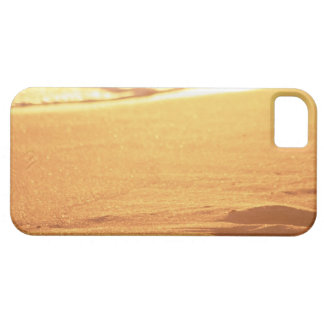 Water's edge (evening) 3 barely there iPhone 5 case
