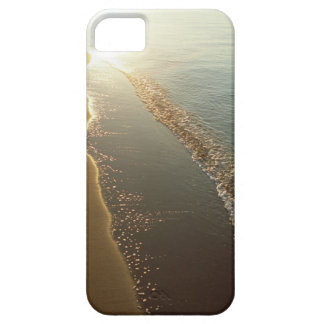 Water's edge (evening) case for the iPhone 5