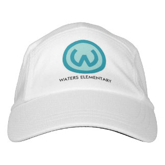 Waters Elementary School Hat
