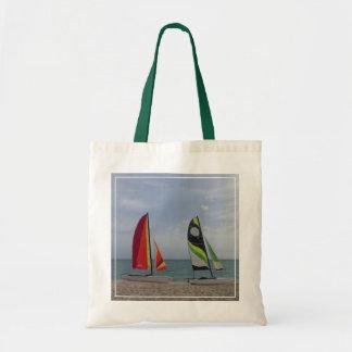 Watersports | Cayo Santa Maria, Cuba Tote Bag