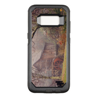Waterwheel OtterBox Commuter Samsung Galaxy S8 Case