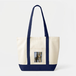 Wattle Bird Bag