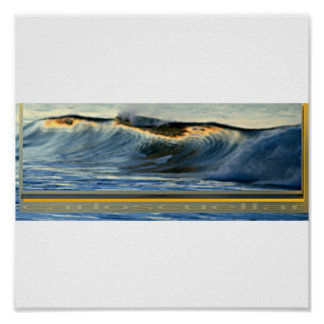 wave101 print