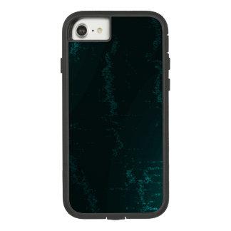 Wave (Aqua)™ iPhone Case