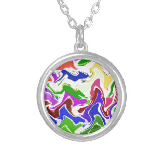 Wave Artistic Sensual TEMPLATE easy add TEXT IMAGE Jewelry