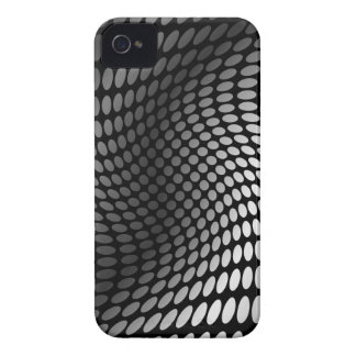 wave background iPhone 4 covers