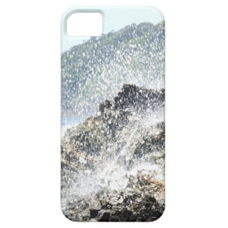 Wave break iPhone 5 covers