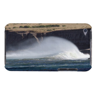 Wave Channel Islands Barely There iPod Covers