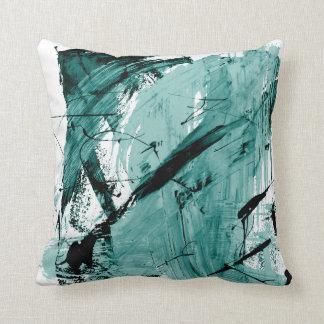 wave cushion