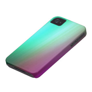 Wave iPhone 4 case