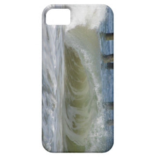 Wave iPhone 5 Covers