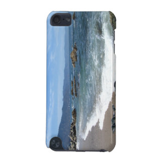 Wave of Serenity iPod Touch 5G Cover