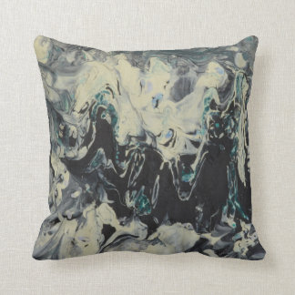Wave of Water Cushion