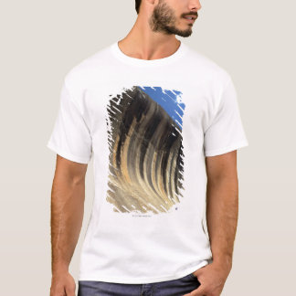 Wave Rock, Western Australia T-Shirt