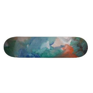 Wave Skate Boards