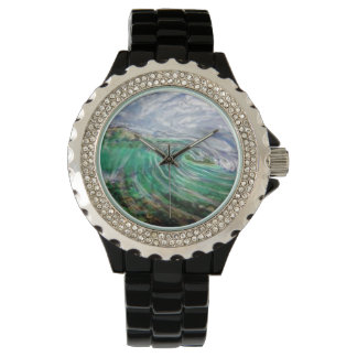 Wave Watches
