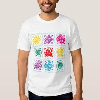 waves-coast shirts