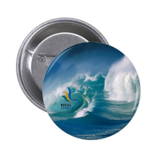 Waves of Change buttons