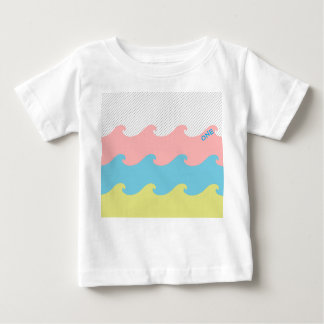 Waves One T-Shirt
