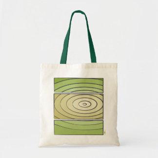 Waves Sea breams Bags