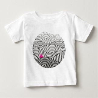 waves t shirts