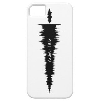 Wavetees iPhone4 Case-Mate ID iPhone 5 Covers