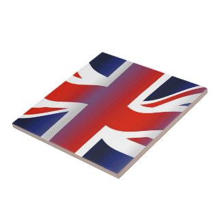 Wavy UK Tiles