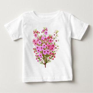 Waxflowers Infant T-Shirt