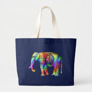 Way Cool Bag