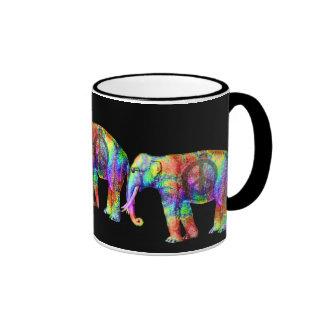 Way Cool Mug