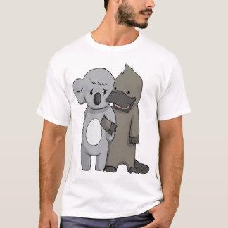 Way Too Close T-Shirt