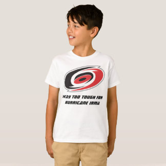 Way Too Tough T-Shirt