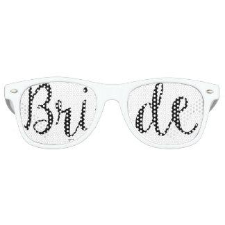 Wayfarer Bride Sunglasses