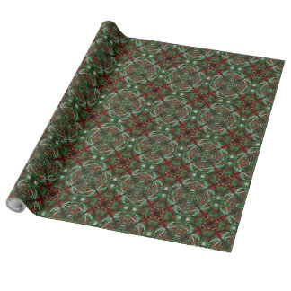 Waymouth Wrapping Paper